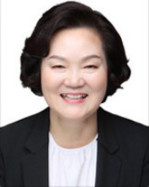 제20대 자유한국당 윤종필