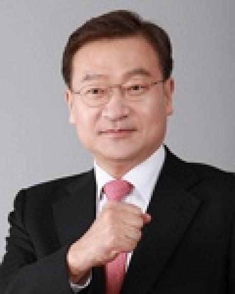 제20대 자유한국당 정점식 국회의원