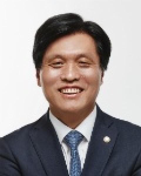 제20대 더불어민주당 조승래 국회의원