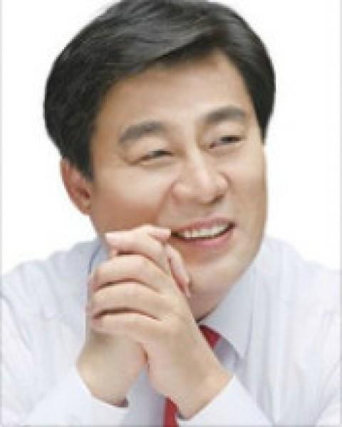 제20대 자유한국당 김선동