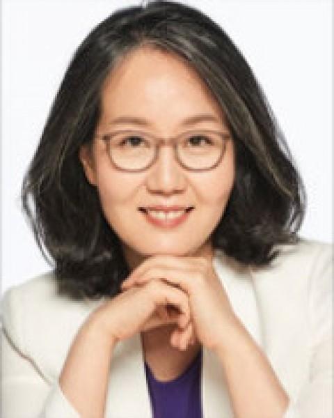 제20대 자유한국당 김현아