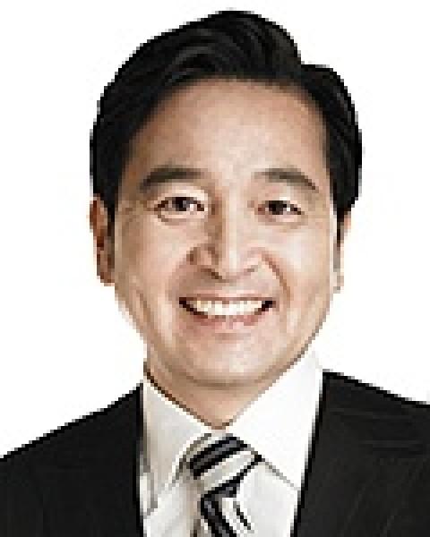 제20대 자유한국당 심재철 국회의원