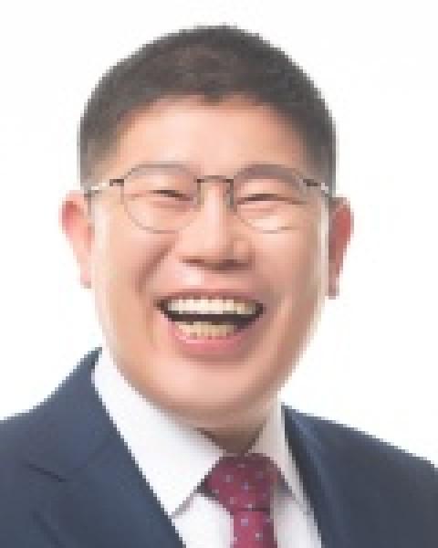 제20대 민주평화당 김경진 국회의원