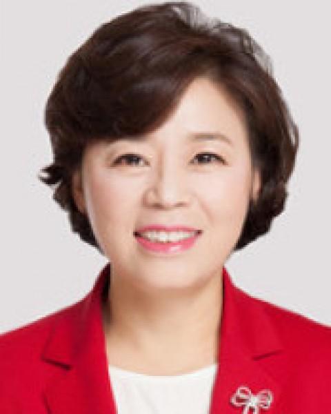 제20대 자유한국당 김정재