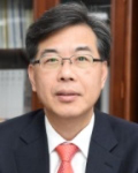 제20대 자유한국당 송언석 국회의원