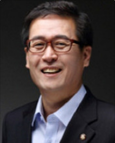 제20대 자유한국당 함진규