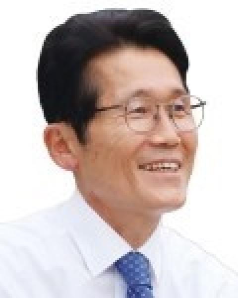 제20대 정의당 윤소하 국회의원