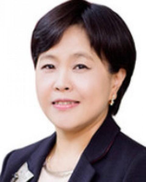 제20대 자유한국당 송희경