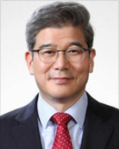 제20대 자유한국당 김성태
