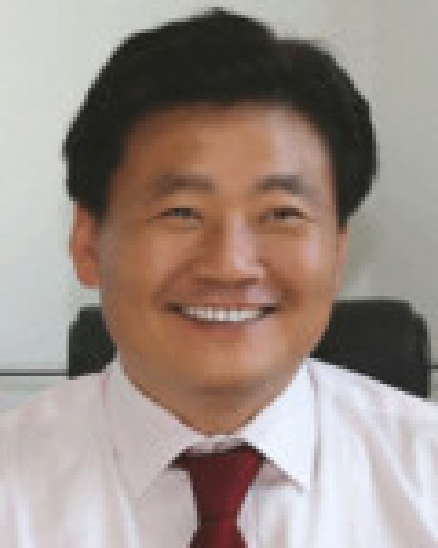 제20대 더불어민주당 소병훈 국회의원