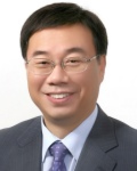 제20대 자유한국당 신상진 국회의원