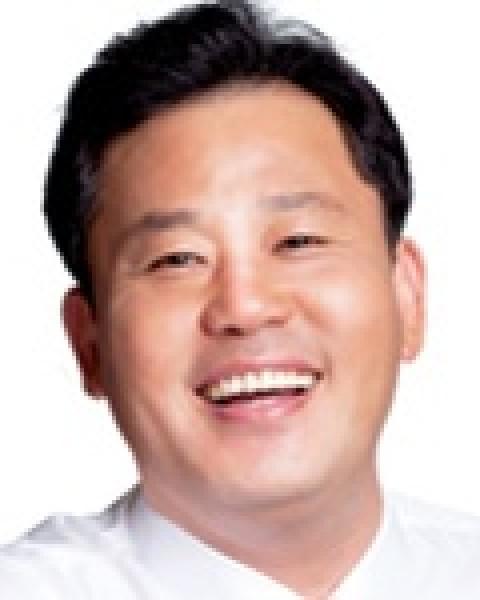 제20대 더불어민주당 송갑석