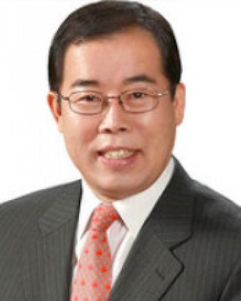 제20대 자유한국당 박성중