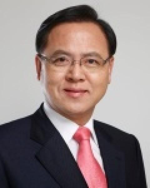제20대 자유한국당 이명수 국회의원